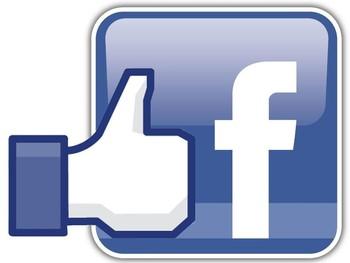 GT goes Social Media