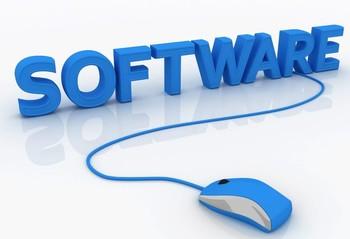 New ipsensor software release